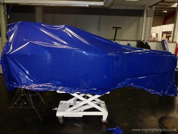 3-australian-grand-prix-2012-f1x2-livery