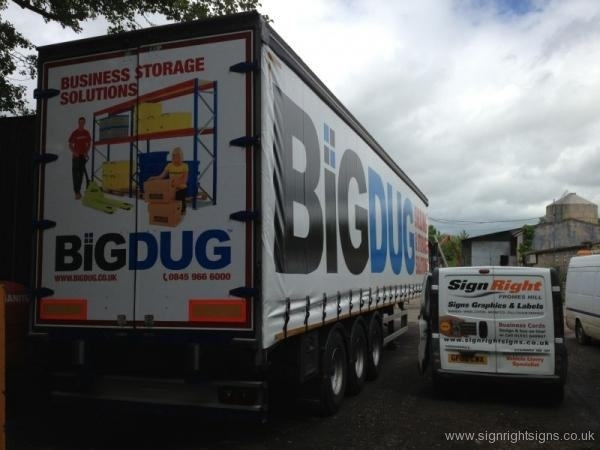 big-dug-trailer