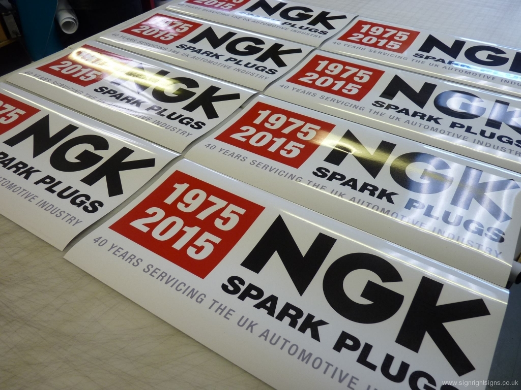 ngk-full-colour-magnetic-signs