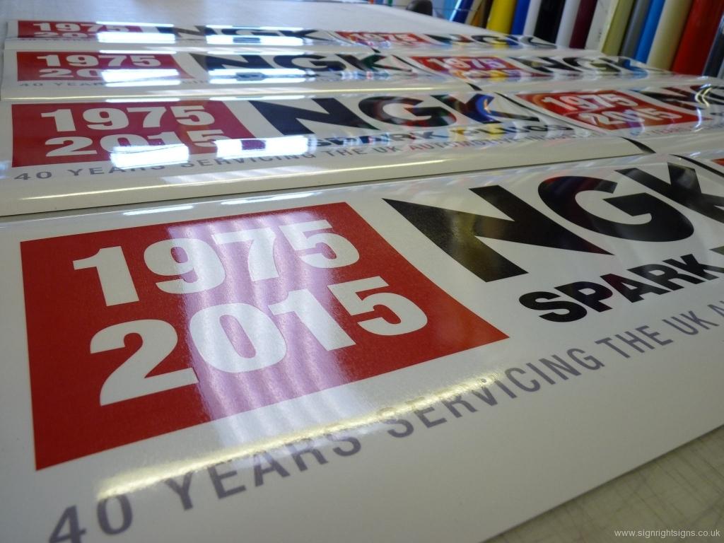 ngk-magnetic-signage