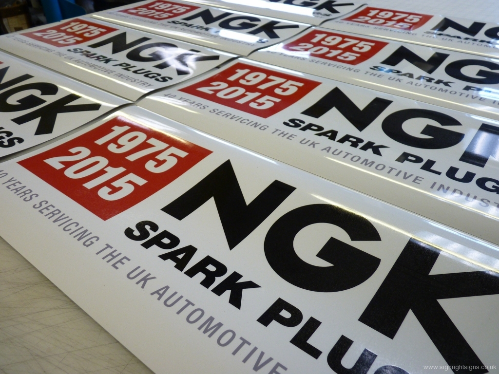 ngk-printed-magnetic-signs
