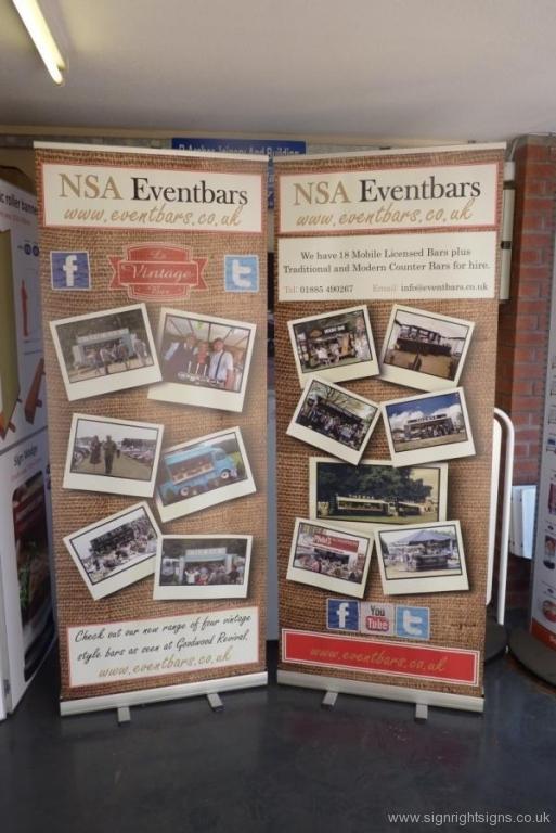 nsa-evet-bars-mosquito-roller-banner