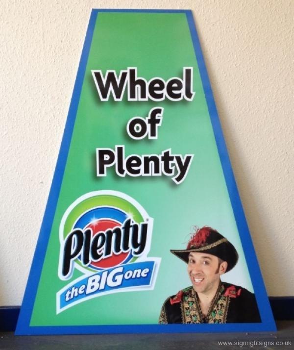 plenty-2