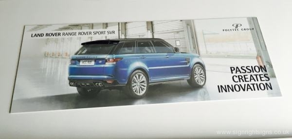 polytec-group-range-rover