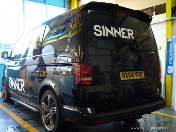 sinner-vw-van-sign-rear-2015