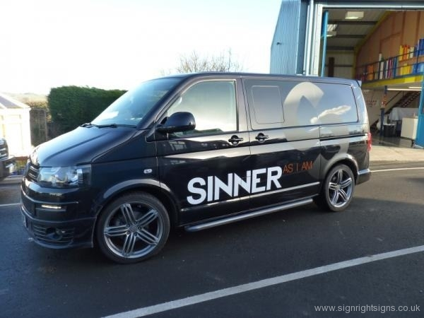 sinner-vw-van-sign-side-2015