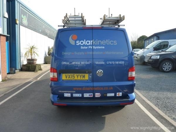solarkinetics-2015-van-signs