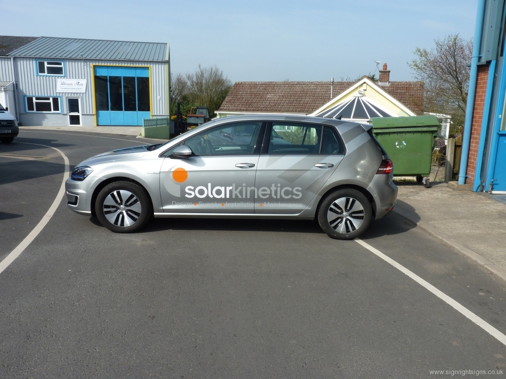 solarkinetics-2015-vw-golf-decals