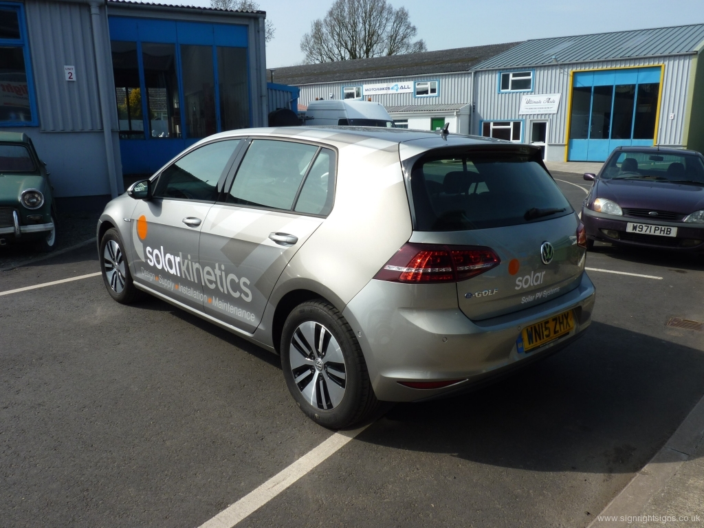 solarkinetics-2015-vw-golf-signage
