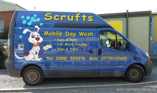 srufts_mobile_dog_wash