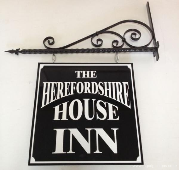the-hereforhshire-house-inn
