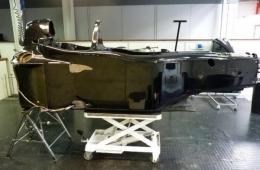 1-australian-grand-prix-2012-f1x2-livery