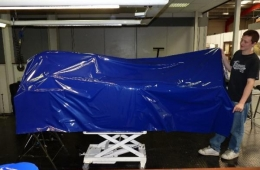 2-australian-grand-prix-2012-f1x2-livery