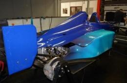 5-australian-grand-prix-2012-f1x2-livery
