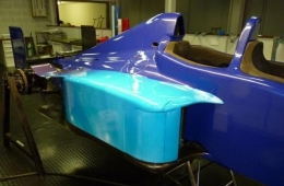 6-australian-grand-prix-2012-f1x2-livery