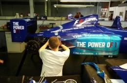 7-australian-grand-prix-2012-f1x2-livery