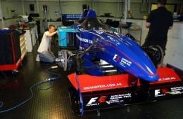 9-australian-grand-prix-2012-f1x2-livery