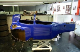 australian-grand-prix-2012-f1x2-livery