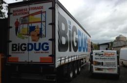 big-dug-trailer