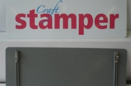 craft_stamper