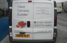 dave_conway_builer2