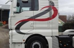 dgi-lorry