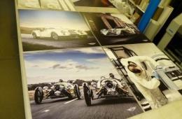 morgan-geneva-2015-exibition-signs-4mm-foam-board-prints