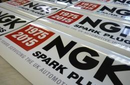 ngk-printed-magnetic-signs
