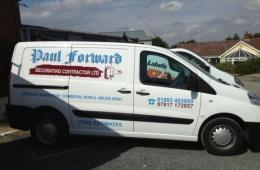 paul-forward-van-livery