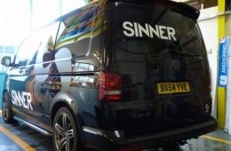 sinner-vw-van-sign-rear-2015