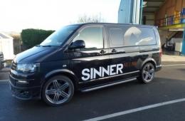 sinner-vw-van-sign-side-2015
