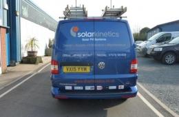 solarkinetics-2015-van-signs