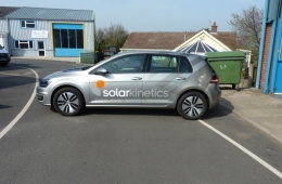 solarkinetics-2015-vw-golf-decals