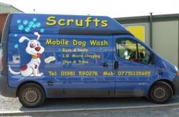 srufts_mobile_dog_wash