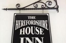 the-hereforhshire-house-inn