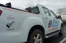 turfcare-pickup-sign-os-side