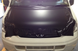 vw-bonnet-part-wrap-1