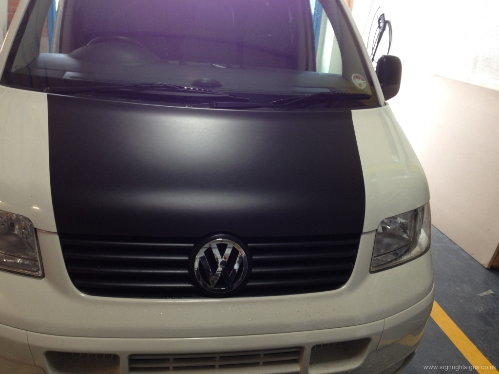 vw-bonnet-part-wrap-2