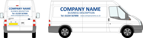 large_van_vehicle_livery_basic_design