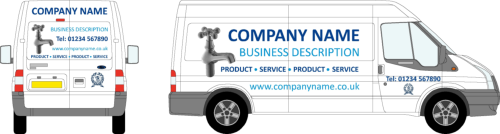 large_van_vehicle_livery_complex_design