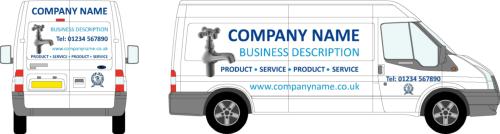 large_van_vehicle_livery_complex_design