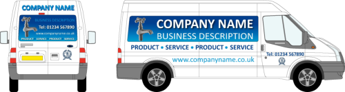 large_van_vehicle_livery_full_colour_panels_design