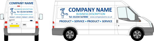 large_van_vehicle_livery_intermediate_design
