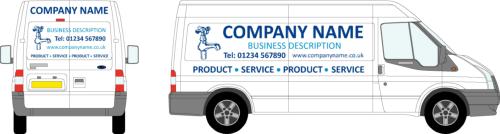 large_van_vehicle_livery_intermediate_design