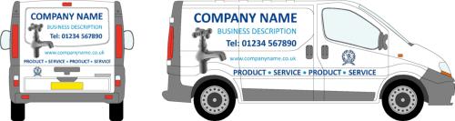 medium_van_vehicle_livery_complex_design